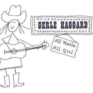 Gerle Haggard Band Portland Spirit River Cruise