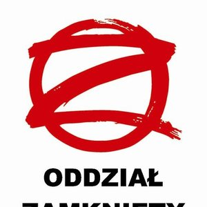 Oddział Zamknięty Pruszcz Gdanski