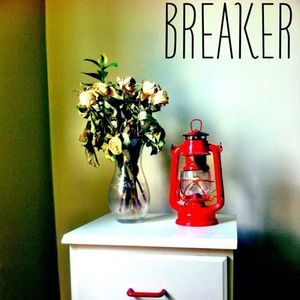 Breaker The Catalyst