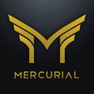 Mercurial La Source