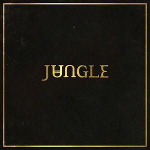 Jungle Enmore Theatre