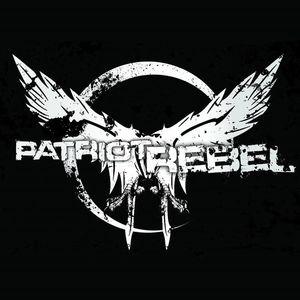 Patriot Rebel UK Rock City