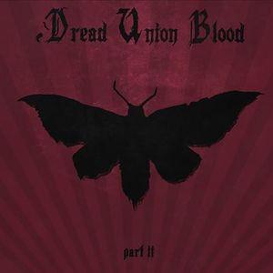 Dread Union Blood Vienne