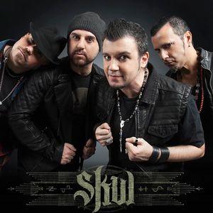 SKW Rock'n'roll