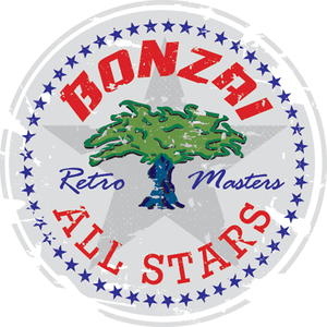Bonzai All Stars Land of Love