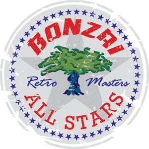 Bonzai All Stars Haspengouw Swingt