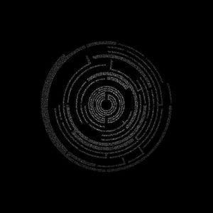 Pendulum South West Four