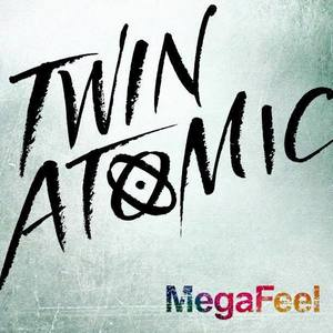 Twin Atomic Strongsville