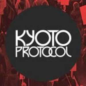 Kyoto Protocol Cyberjaya
