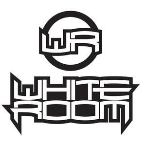 White Room The Wardrobe
