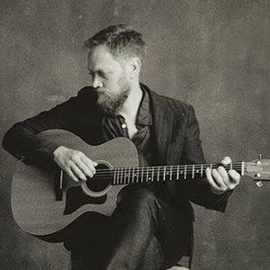 Andrew Peterson The Square Room