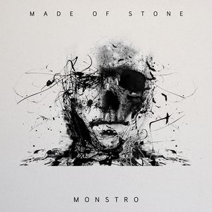 Made of Stone Made Of Stone - Tour Monstro
