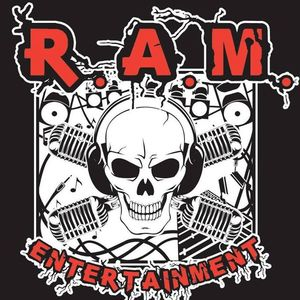 R.A.M. Entertainment Mixers Nightclub & Lounge