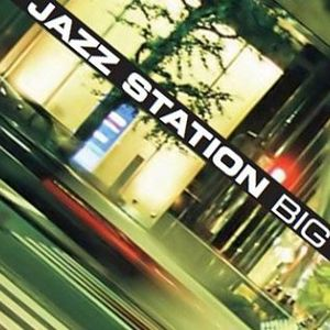 Jazz Station Big Band Dinant