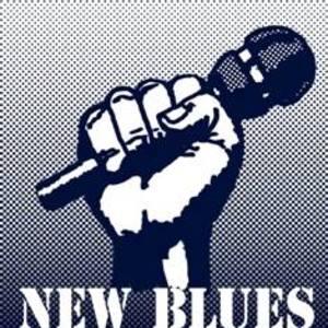 New Blues Revolution Lake Isabella