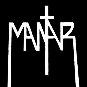 Mantar Beat Kitchen