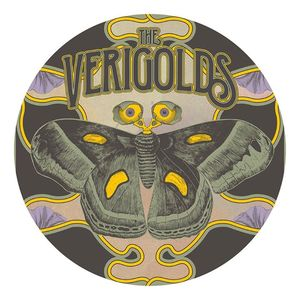 The Verigolds Rancho Santa Fe