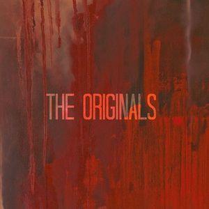 The Originals La Spirale