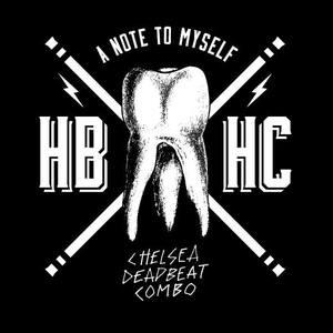 Chelsea Deadbeat Combo Marbach