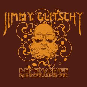Jimmy Glitschy KULTURVEREIN ARS VITAE E. V.