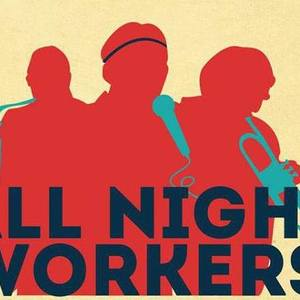 All Night Workers One Kew Road