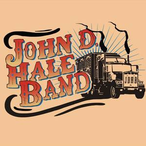 John D. Hale Band Louisville