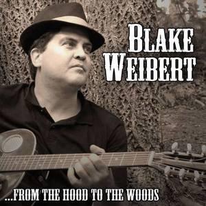 Blake Weibert Music Waynesboro