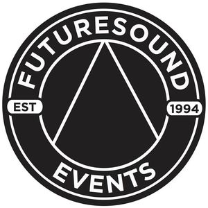 Futuresound Events Complete Stone Roses - The Wardrobe