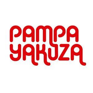 Pampa Yakuza Niceto Club