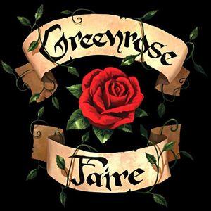 Greenrose Faire Aanekoski