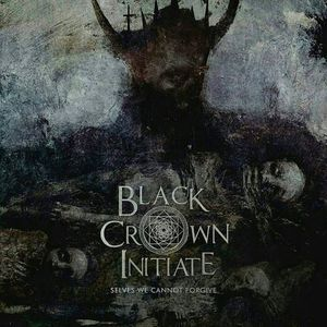 Black Crown Initiate Le Petit Campus