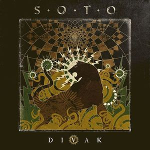 Soto Corporation