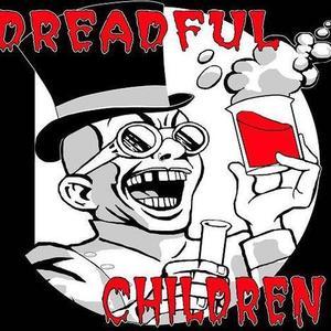 Dreadful Children Highline