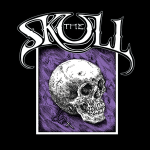 The Skull Club Congress