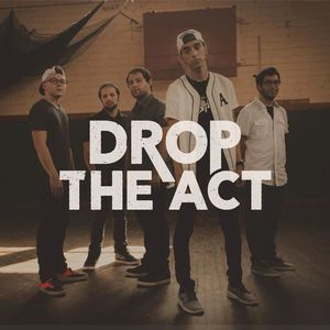 Drop The Act Rex Theater