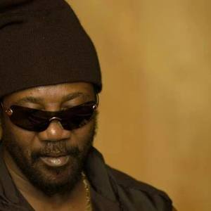 Toots & The Maytals Rock City