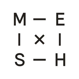 Mesh O2 Academy Islington