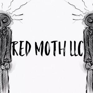 Red Moth LLC Columbus theater