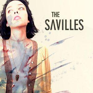 The Savilles The Horseshoe Tavern