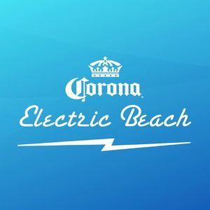 Electric Beach Encore Beach Club