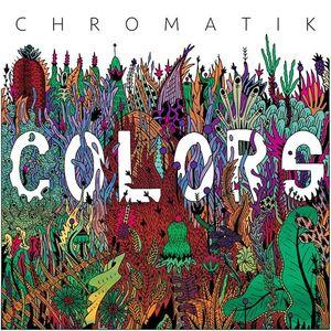 Chromatik Label Valette Fest