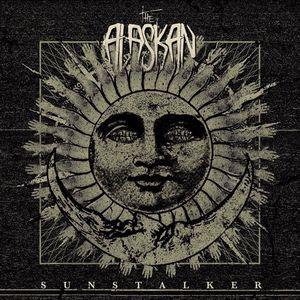 The Alaskan The Loft