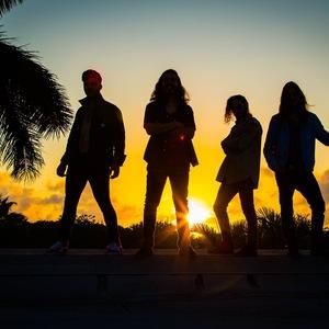 SunGhosts The Social