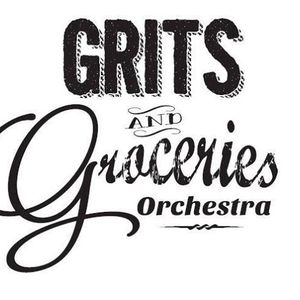 Grits & Groceries Orchestra Chianti Jazz Lounge