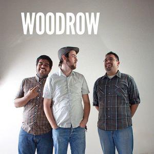 WoodroW Mazomanie