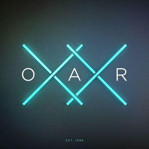 O.A.R. Royal Oak Music Theatre