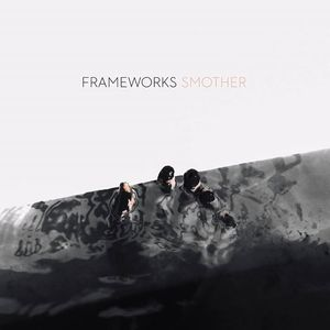 Frameworks Cervantes' and The Other Side
