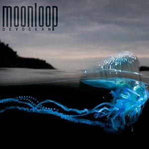 Moonloop Alcala De Henares