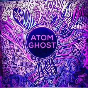 Atom Ghost The Club II