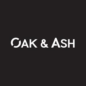 Oak & Ash The Studio at Webster Hall
